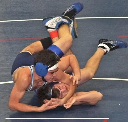 wrestling201327