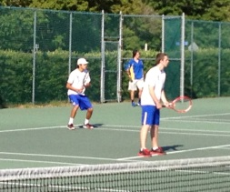 tennistourney1