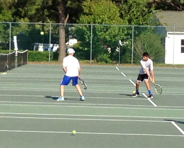 tennistourney2