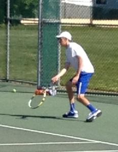 tennistourney3