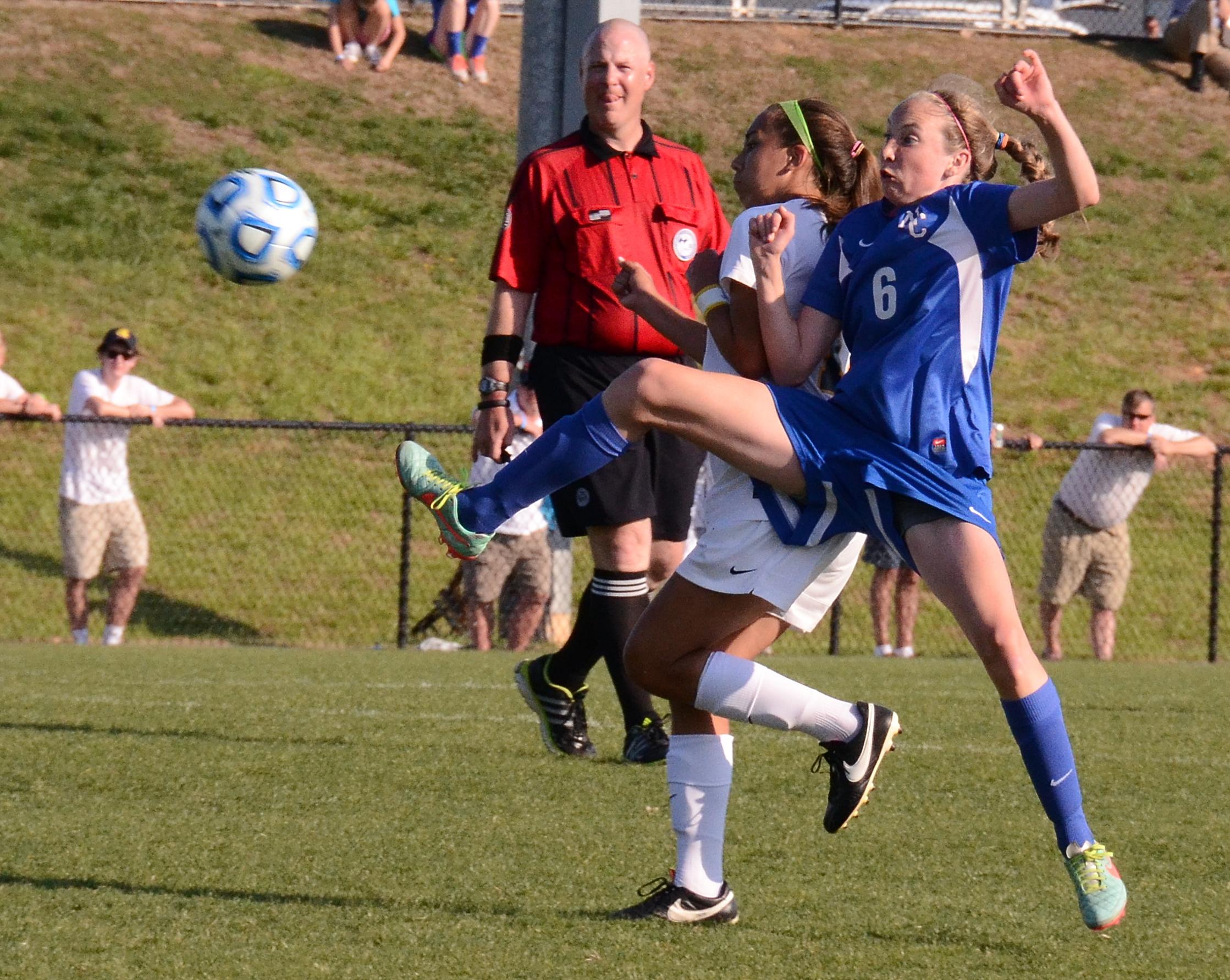 soccer women up shorts
